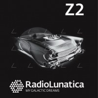 Radio Lunatica Z2 Compilation (V.I.M. Records)