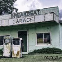 Breakbeat Garage Vol. 3 (FGR127)