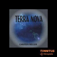 Carsten Keller - Terra-Nova – Claas Reimer & Max Peak Remix (Tinnitus Hörspiele)