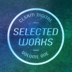 CLSRM Digital Selected Vol. 1 (CLSRM SW1)