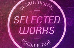 CLSRM Digital Selected Works Vol.2