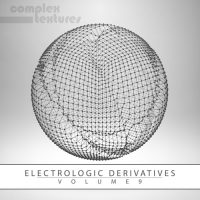 Electrologic Derivatives Vol. 9 (COMPLEX224)