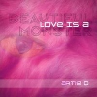 Artie Q – Love is a beautiful monster (Claas Reimer RMX)