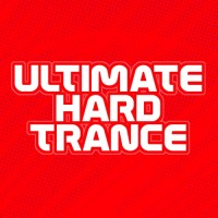 Ultimate Hard Trance Vol. 1, No Respect Records
