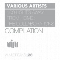 VIM 100 Compilation (V.I.M. Records)