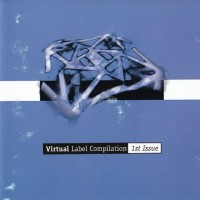 Virtual Label Compilation (Virtual Recordings)