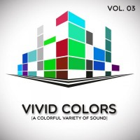 Vivid Colors Compilation Vol. 3 (High Profile Recordings)