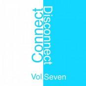 Connect - Disconnect, Vol. 7 (Doppelgänger)