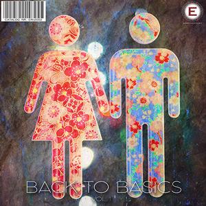 Back to Basics Vol. 1 (ERIJ0352)