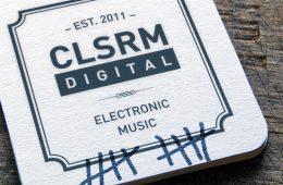 CLSRM Digital 10th Anniversary