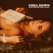 Cover Chill Down Compilation (GVO057)