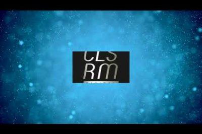 Claas Reimer – Aus die Maus (CLSRM 009)