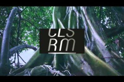 Claas Reimer – Rainforest (CLSRM 009)