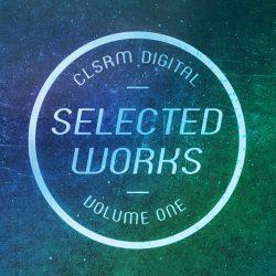 CLSRM Digital Selected Vol. 1 (CLSRM SW1)