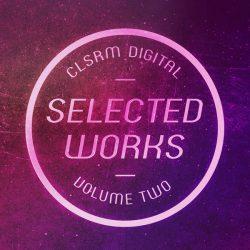 CLSRM Digital Selected Works Vol.2 (CLSRM SW2)