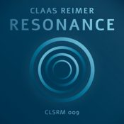 Claas Reimer – Resonance (CLSRM 009)