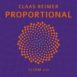 Claas Reimer – Proportional