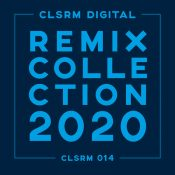Various Artists – CLSRM Digital Remix Collection 2020