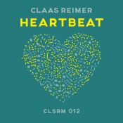Claas Reimer – Heartbeat Album