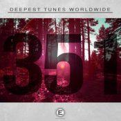 Deepest Tunes Worldwide