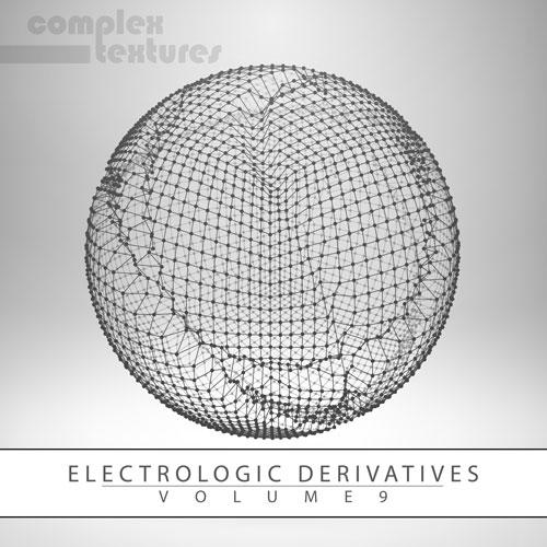 Electrologic Derivatives Vol. 9 (COMPLEX224)