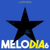 Melodia 6 Compilation