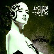 Modern Clubbing Vol. 19