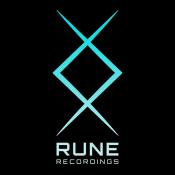 Breakbeats Worldwide Compilation (Rune Recordings)