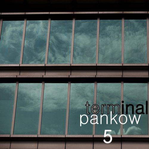 Terminal Pankow Vol. 5 Compilation