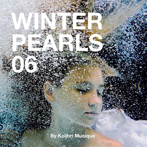 Winterpearls 06