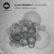 Claas Reimer – Hijack EP (V.I.M. Records)