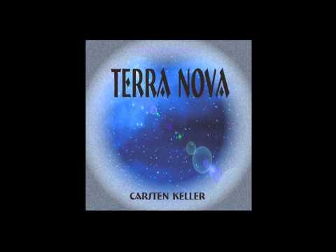 Carsten Keller - The Sound Of You (Remix - Max Peak)