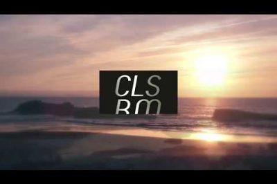 Claas Reimer – Cyberjazz (CLSRM 007)