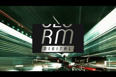 Claas Reimer – Aus die Maus –Carsten Keller Remix (CLSRM 006)
