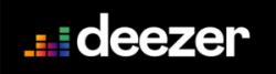 Stream Flaming Bess on Deezer