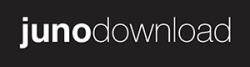 Buy on Junodownload
