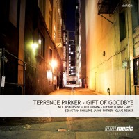 Terrence Parker – Gift of Goodbye – Claas Reimer Remix (Mad Music Recordings)