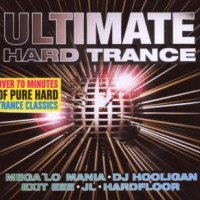 Ultimate Hard Trance Compilation (More Music)