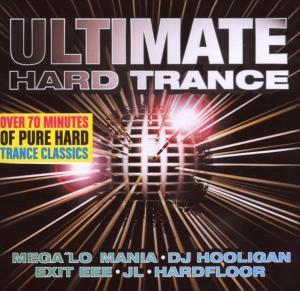 Ultimate Hardtrance Compilation