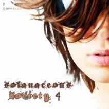 Solanaceous Society 5 Compilation
