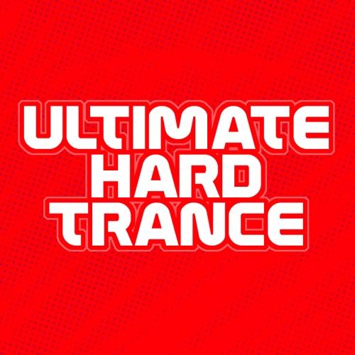 Ultimate Hard Trance Vol. 1, No Respect Records