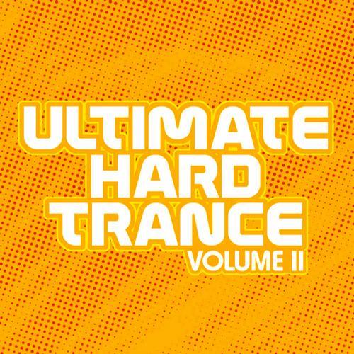 Ultimate Hard Trance Vol. 2, No Respect Records