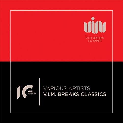 VIM Breaks Classics Compilation